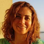 Rana Bseiso