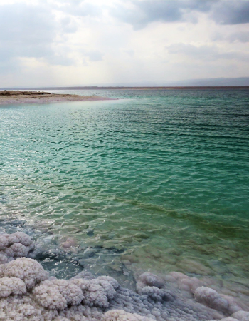 Dead Sea Tour, tourist sites Jordan