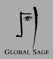 Global Sage