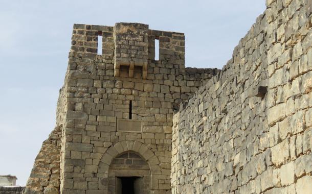 Ajloun image