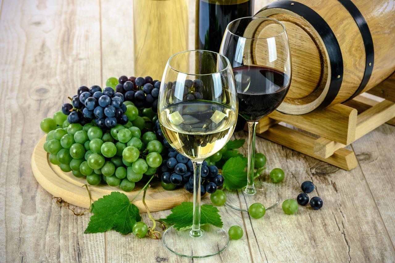 Wine tasting Amman Jordan